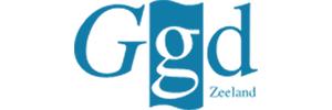 ggd-zeeland