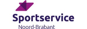 sportservice-noord-brabant