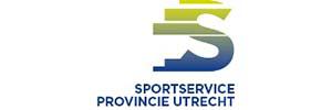 sportservice-provincie-utrecht