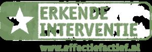nisb_erkende_interventie-groenurl